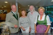 Sonnwendfahrt - Wachau - Sa 22.06.2013 - 4