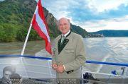 Sonnwendfahrt - Wachau - Sa 22.06.2013 - 52