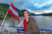 Sonnwendfahrt - Wachau - Sa 22.06.2013 - 54