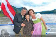 Sonnwendfahrt - Wachau - Sa 22.06.2013 - 56
