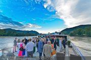 Sonnwendfahrt - Wachau - Sa 22.06.2013 - 60
