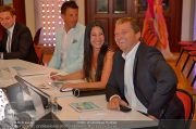 Miss Austria VIP - Casino Baden - So 23.06.2013 - 108