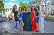 Miss Austria VIP - Casino Baden - So 23.06.2013 - 11