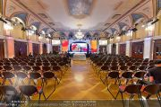 Miss Austria VIP - Casino Baden - So 23.06.2013 - 116