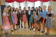 Miss Austria VIP - Casino Baden - So 23.06.2013 - 135
