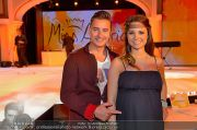 Miss Austria VIP - Casino Baden - So 23.06.2013 - 137