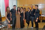 Miss Austria VIP - Casino Baden - So 23.06.2013 - 144