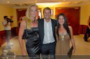 Miss Austria VIP - Casino Baden - So 23.06.2013 - 147