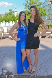 Miss Austria VIP - Casino Baden - So 23.06.2013 - 15