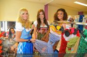 Miss Austria VIP - Casino Baden - So 23.06.2013 - 162