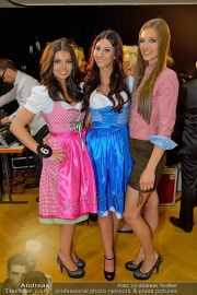 Miss Austria VIP - Casino Baden - So 23.06.2013 - 166