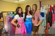 Miss Austria VIP - Casino Baden - So 23.06.2013 - 168