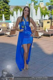 Miss Austria VIP - Casino Baden - So 23.06.2013 - 18
