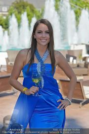 Miss Austria VIP - Casino Baden - So 23.06.2013 - 19