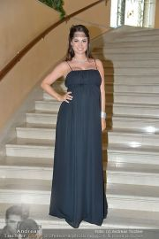 Miss Austria VIP - Casino Baden - So 23.06.2013 - 32