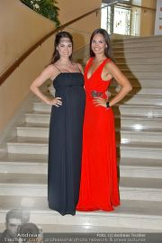 Miss Austria VIP - Casino Baden - So 23.06.2013 - 33
