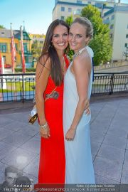 Miss Austria VIP - Casino Baden - So 23.06.2013 - 41