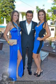 Miss Austria VIP - Casino Baden - So 23.06.2013 - 46
