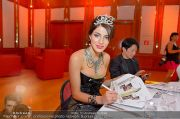 Miss Austria VIP - Casino Baden - So 23.06.2013 - 87