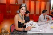Miss Austria VIP - Casino Baden - So 23.06.2013 - 88
