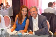 Miss Austria VIP - Casino Baden - So 23.06.2013 - 93
