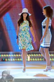 Miss Austria Show - Casino Baden - So 23.06.2013 - 105