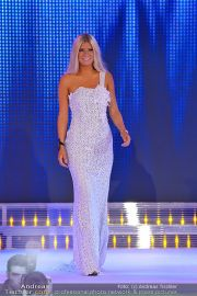 Miss Austria Show - Casino Baden - So 23.06.2013 - 120