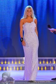 Miss Austria Show - Casino Baden - So 23.06.2013 - 121