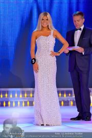 Miss Austria Show - Casino Baden - So 23.06.2013 - 122