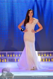 Miss Austria Show - Casino Baden - So 23.06.2013 - 124