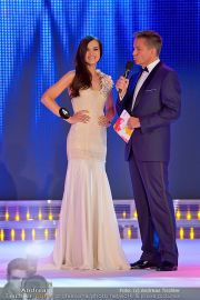 Miss Austria Show - Casino Baden - So 23.06.2013 - 125