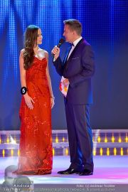 Miss Austria Show - Casino Baden - So 23.06.2013 - 130