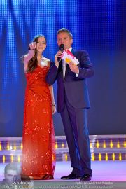 Miss Austria Show - Casino Baden - So 23.06.2013 - 132