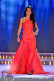 Miss Austria Show - Casino Baden - So 23.06.2013 - 153