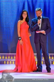 Miss Austria Show - Casino Baden - So 23.06.2013 - 154