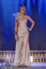 Miss Austria Show - Casino Baden - So 23.06.2013 - 155