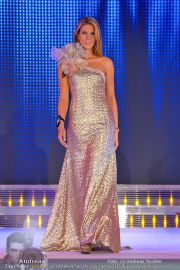 Miss Austria Show - Casino Baden - So 23.06.2013 - 156