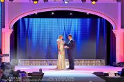 Miss Austria Show - Casino Baden - So 23.06.2013 - 158