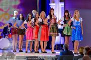 Miss Austria Show - Casino Baden - So 23.06.2013 - 16