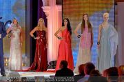 Miss Austria Show - Casino Baden - So 23.06.2013 - 161