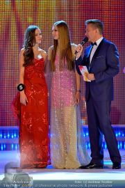 Miss Austria Show - Casino Baden - So 23.06.2013 - 162