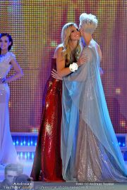 Miss Austria Show - Casino Baden - So 23.06.2013 - 167