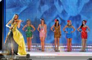 Miss Austria Show - Casino Baden - So 23.06.2013 - 188