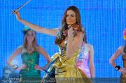 Miss Austria Show - Casino Baden - So 23.06.2013 - 190