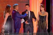 Miss Austria Show - Casino Baden - So 23.06.2013 - 194