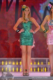 Miss Austria Show - Casino Baden - So 23.06.2013 - 199