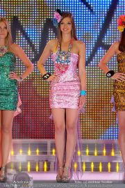 Miss Austria Show - Casino Baden - So 23.06.2013 - 200