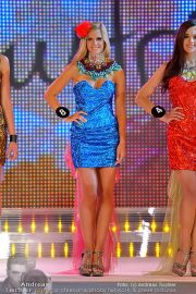 Miss Austria Show - Casino Baden - So 23.06.2013 - 202