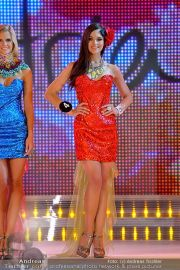 Miss Austria Show - Casino Baden - So 23.06.2013 - 203