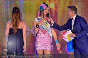 Miss Austria Show - Casino Baden - So 23.06.2013 - 204